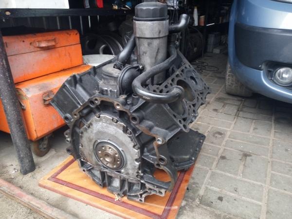 stolik-silnik-v6-11