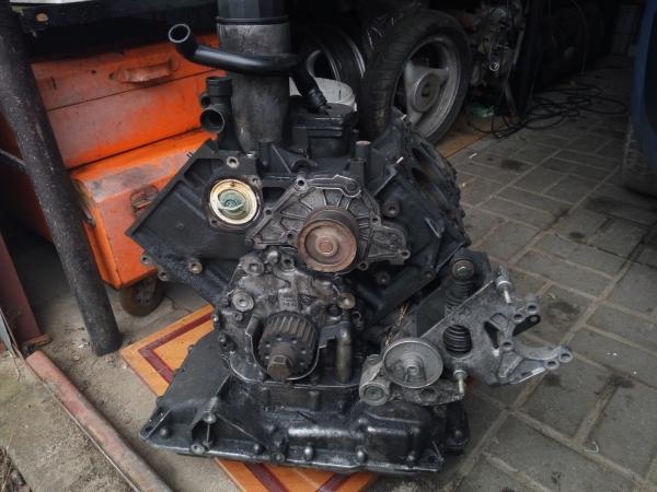stolik-silnik-v6-13