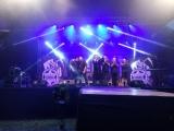 zlot-foe-2018-14