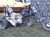 zlot-wrzesnia-2008-19