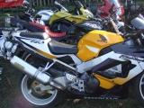 zlot-wrzesnia-2008-33