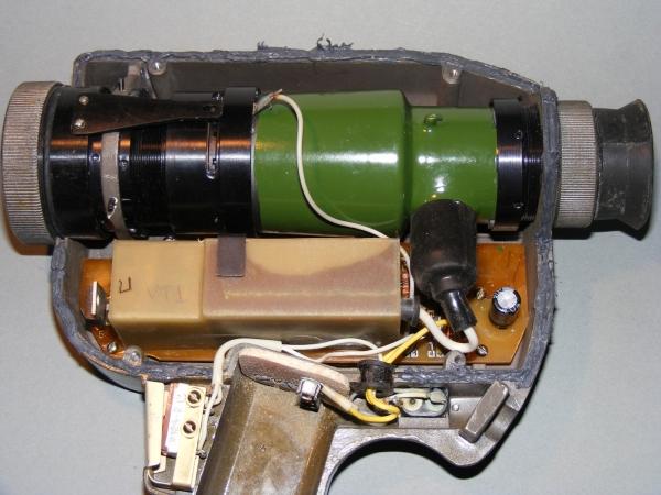 naprawa-noktowizora-15