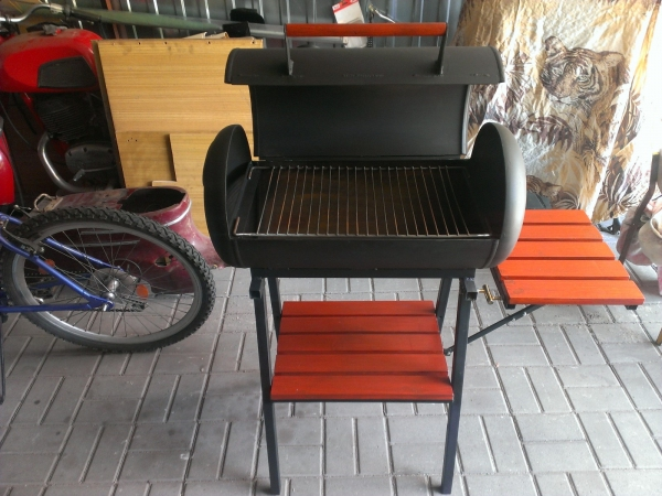 grill-lpg-11