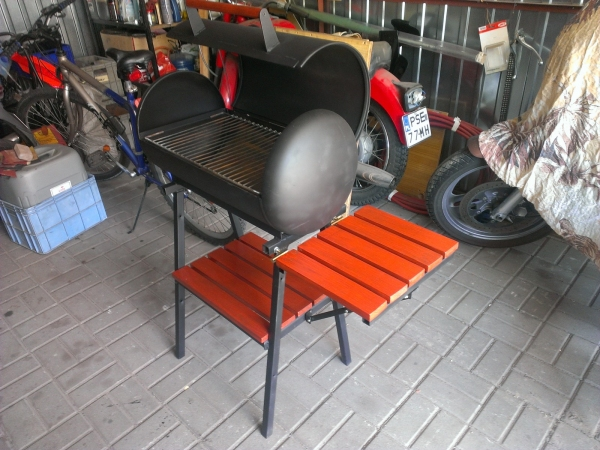 grill-lpg-12