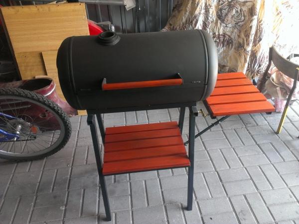 grill-lpg-13