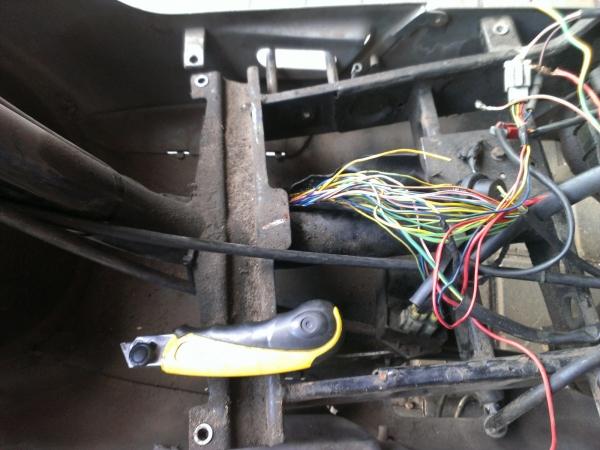naprawa-instalacji-skuter-13