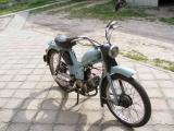 komar-2350-9