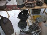 motobazar-lodz-2006-11