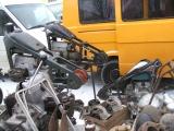 motobazar-lodz-2006-12