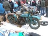motobazar-lodz-2006-13