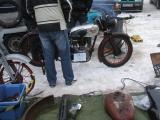 motobazar-lodz-2006-15
