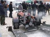 motobazar-lodz-2006-17