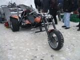 motobazar-lodz-2006-20