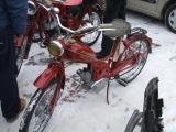 motobazar-lodz-2006-21