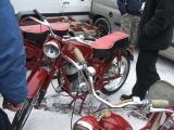 motobazar-lodz-2006-22