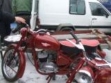 motobazar-lodz-2006-23