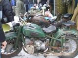 motobazar-lodz-2006-24