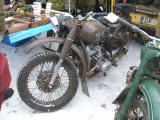 motobazar-lodz-2006-26