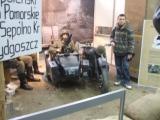 motobazar-lodz-2006-27