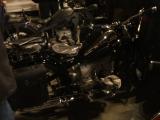 motobazar-lodz-2006-29