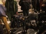 motobazar-lodz-2006-30