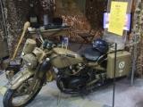 motobazar-lodz-2006-34