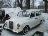 motobazar-lodz-2006-35