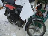 motobazar-lodz-2006-37