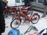 motobazar-lodz-2006-38