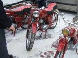 motobazar-lodz-2006-39