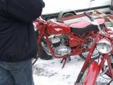 motobazar-lodz-2006-40