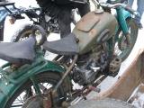 motobazar-lodz-2006-42