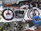 motobazar-lodz-2006-14
