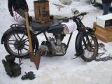 motobazar-lodz-2006-16