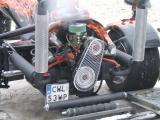 motobazar-lodz-2006-18