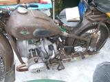 motobazar-lodz-2006-25
