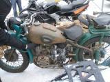 motobazar-lodz-2006-41