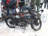 motobazar-lodz-2006-46