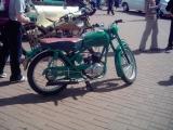 motorshow-poznan-2002-31