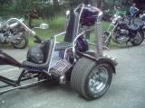 motorshow-poznan-2002-19