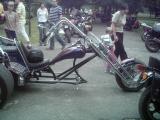 motorshow-poznan-2002-21