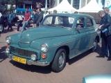 motorshow-poznan-2002-22