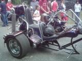 motorshow-poznan-2002-23