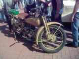 motorshow-poznan-2002-27