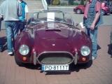 motorshow-poznan-2002-29