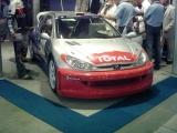 motorshow-poznan-2002-38