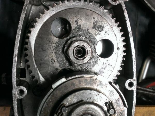 silnik-komar-13