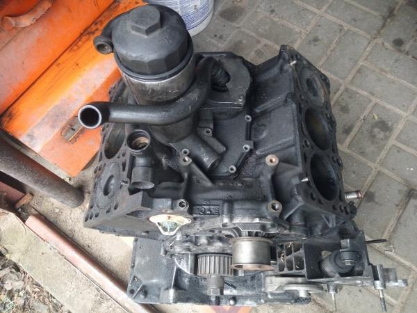 stolik-silnik-v6-12