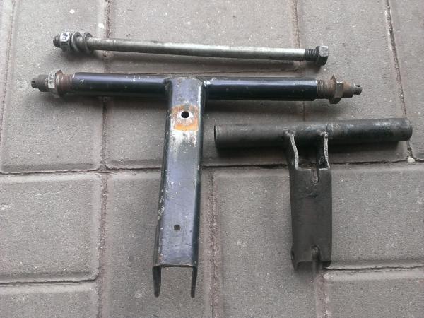 wfm-osa-m50-16