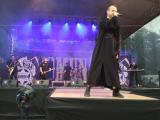 zlot-foe-2018-72